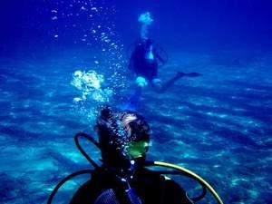 Corfu-summer internship greece_Sport