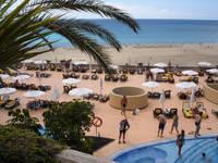 Fuerteventura-Location_inetrnship