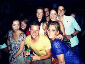 Fuerteventura info_ Nightlife