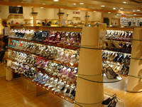 Gran canaria location_shopping