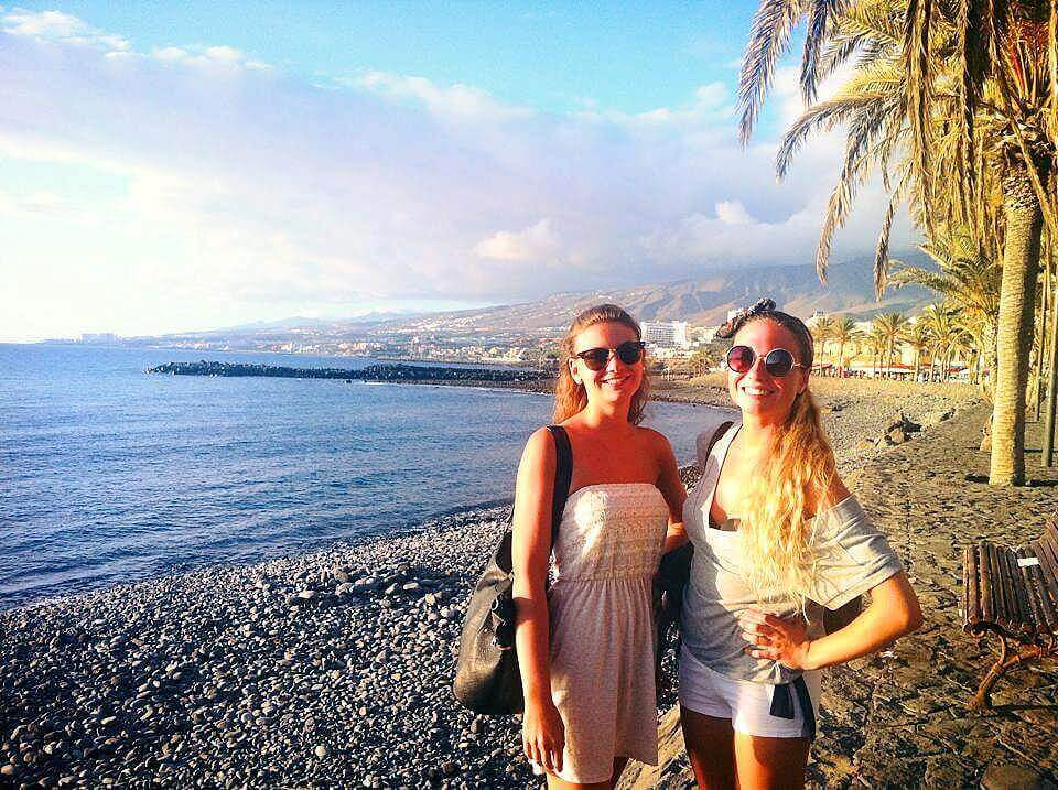 Hotel internship_abroad