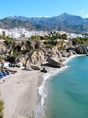 Internship Marbella_Facts