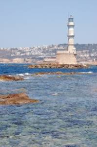 Internship greece hotel - crete_Location_Day trips