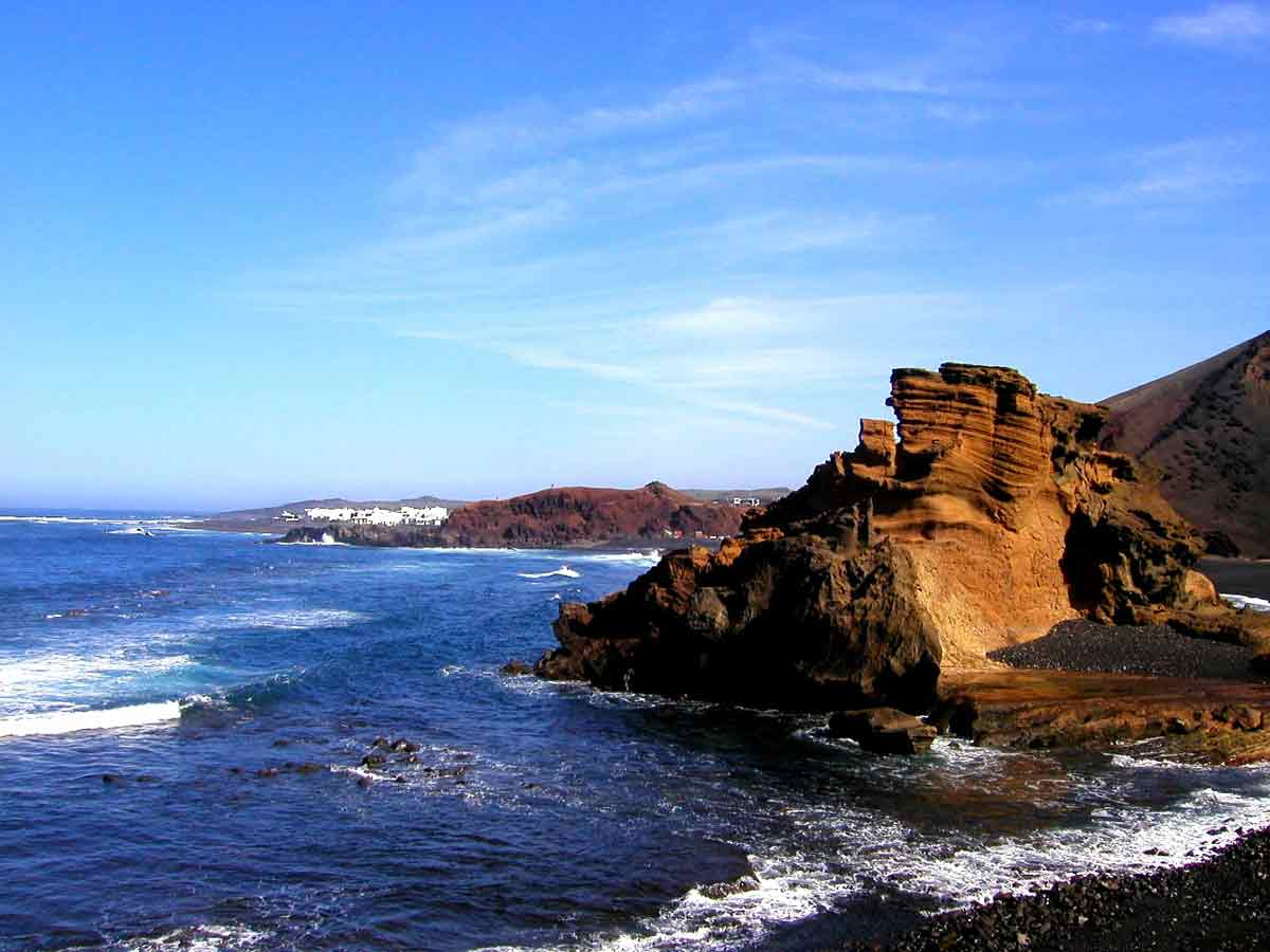 Lanzarote_Internship_Location