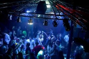 Mallorca-Location_Internship_Nightlife