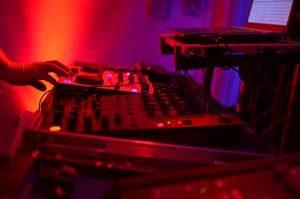 paid hotel internships_Corfu-Nightlife