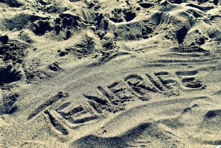 practical training on Tenerife, hotel internship, internship in Spain