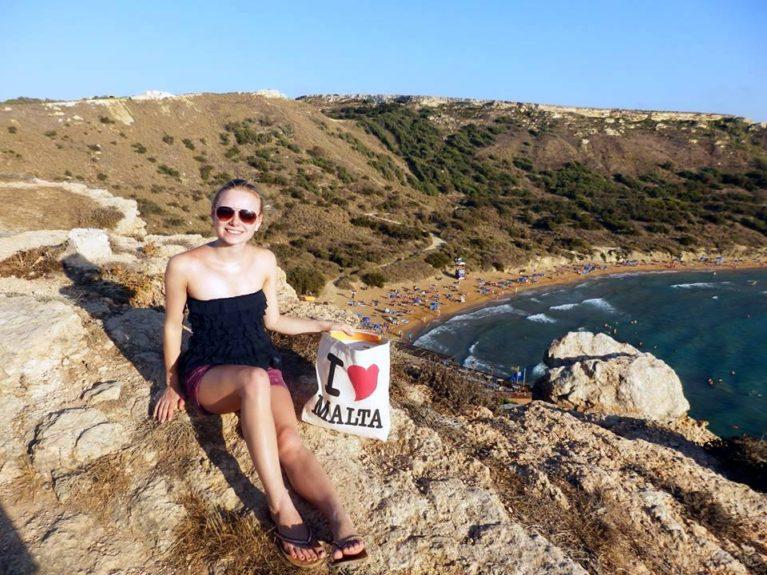 hotel internships Malta with Spanish Work Exchange Programme