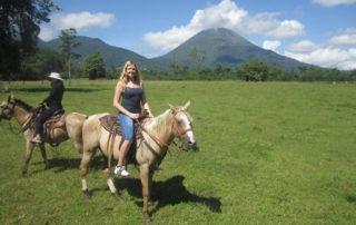 Hotel internship in Costa Rica with Spanish Work Exchange Programme