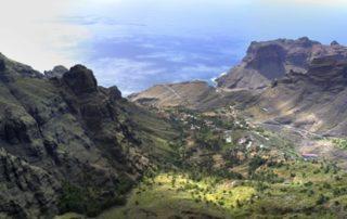 hotel internship on the canary islands_la gomera