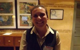 reception internship on Tenerife - Spanish Work Exchange Programme