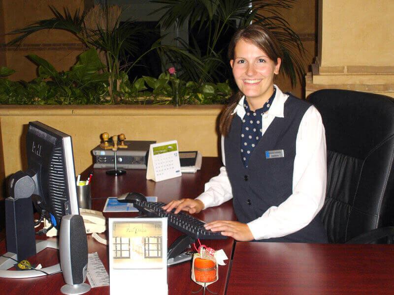 Internship HR_paid internship human resources
