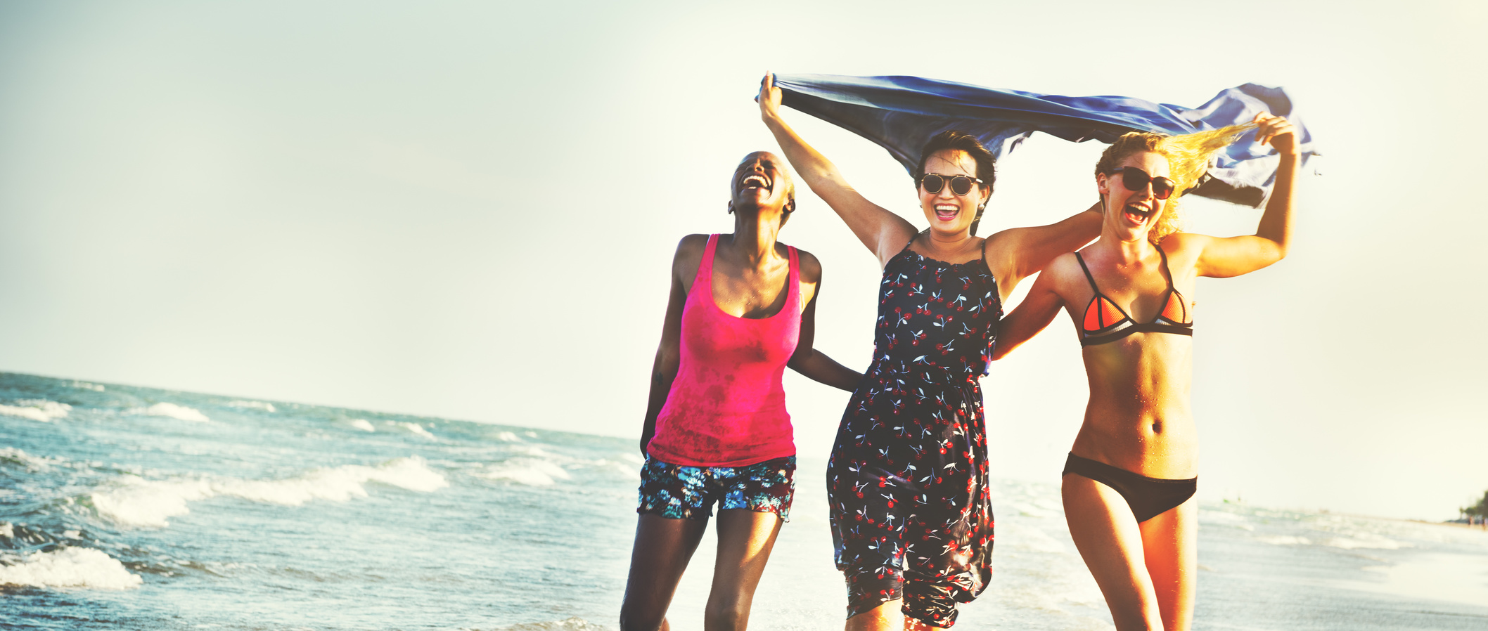 Internships in Spain   Having fun, gain work experience, enjoy yourself