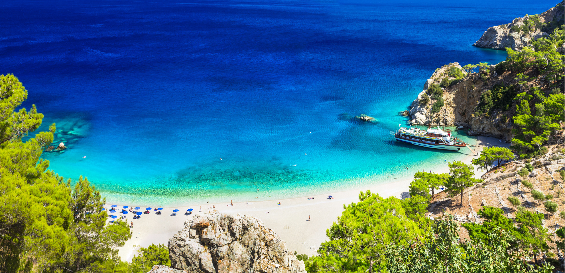 Internships in Spain or on the Greek islands with s-w-e-p