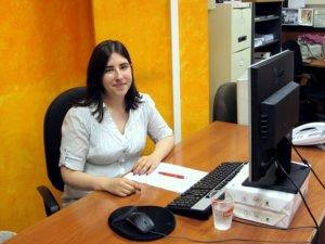 internship vacancies, Internship Reservation Department