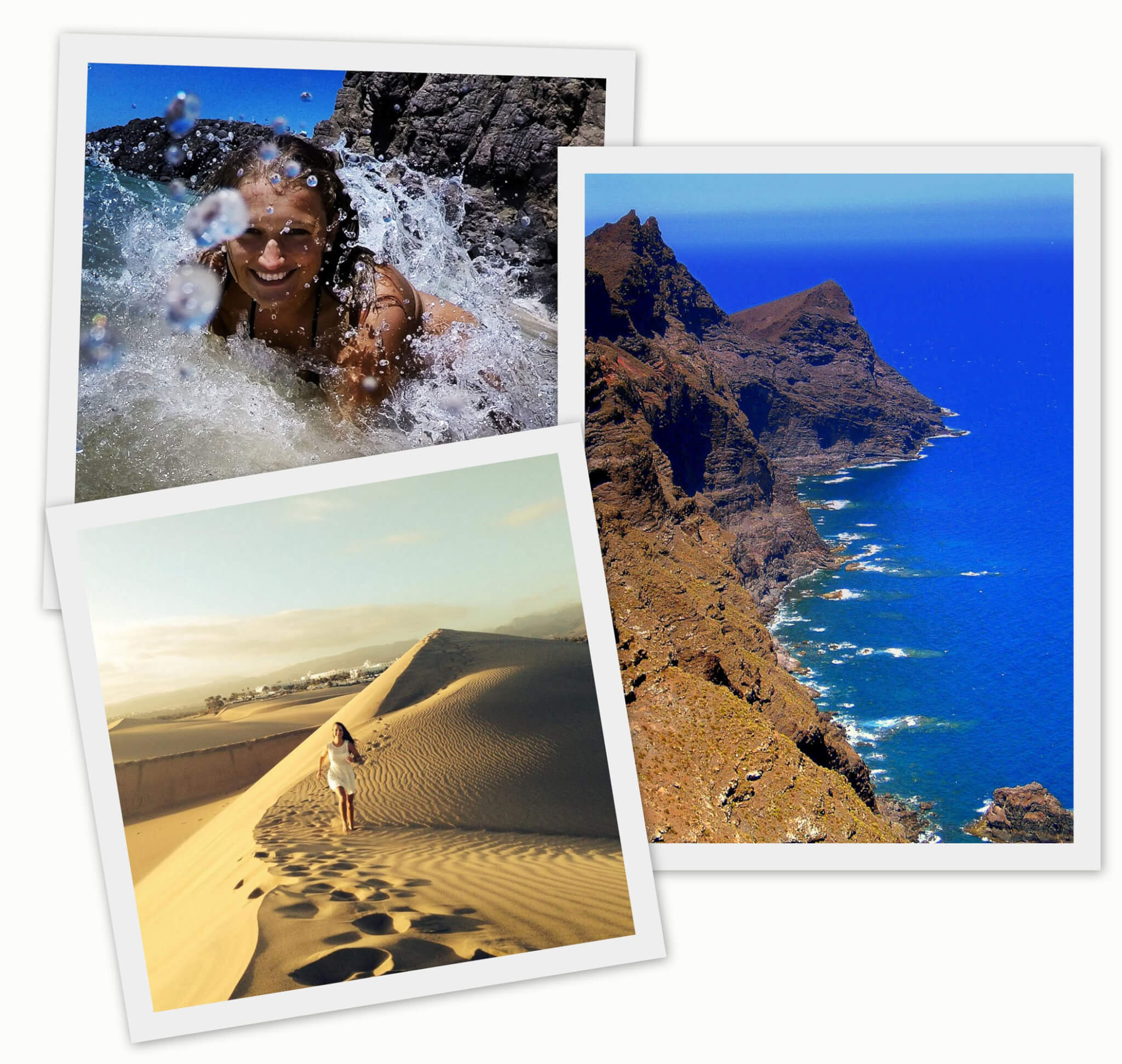 Internships on the Canary Islands_abroad