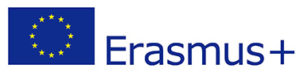 our partners_ Erasmus +