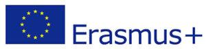 our partners_ Erasmus +