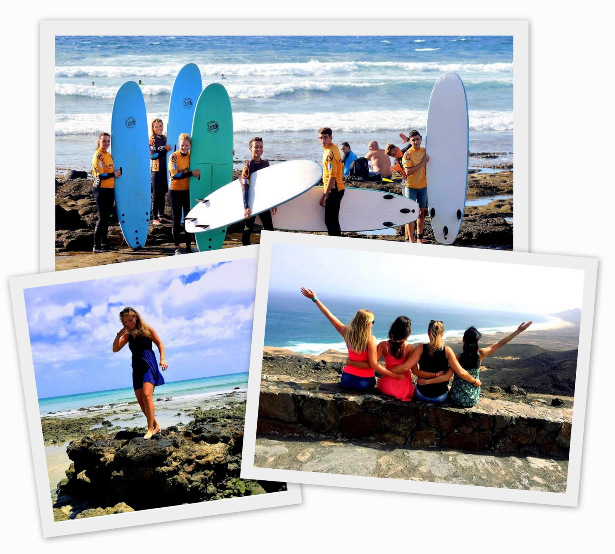 internships in spain_internship on the Canary Islands
